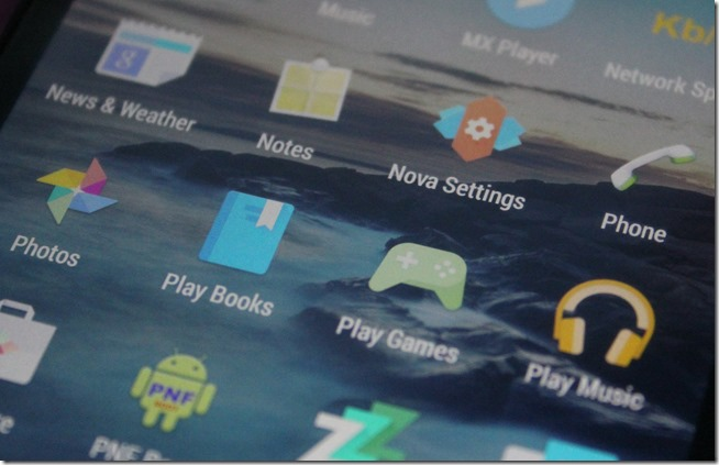 How to Disable or Delete Bloatware Apps From Android Mobile