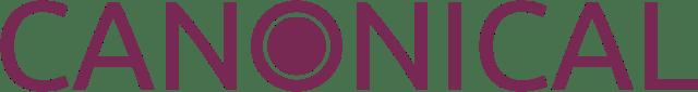 mint-ubuntu-canonical-logo