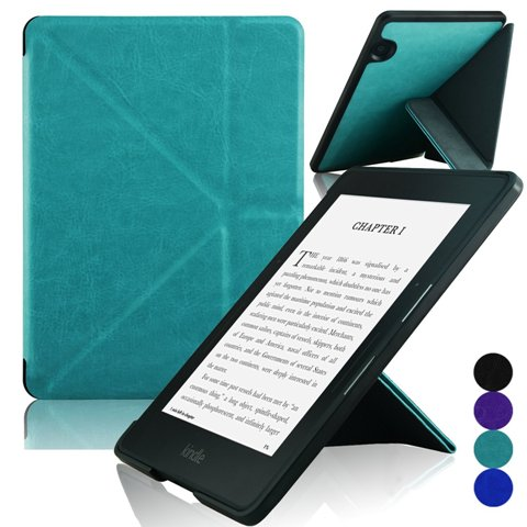 ACdream Kindle Voyage Origami Case