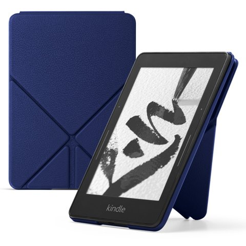 Amazon Protective Leather Cover