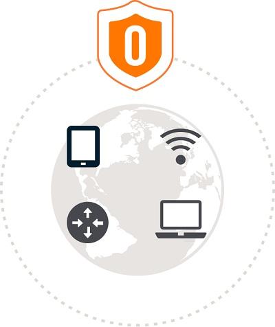 whick chat Το ελληνικό web meeting point περιέχει multiplayer παιχνίδια, dating, chat, messenger, ανέκδοτα, βίντεο σε ένα ευχάριστο και λειτουργικό περιβάλλον.