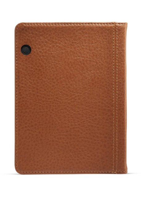 Incipio Journal Cover for Kindle Voyage