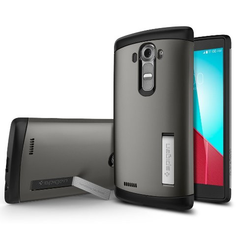 Spigen LG G4 Case