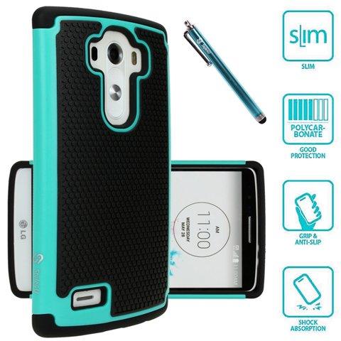 Style4U LG G4 Case