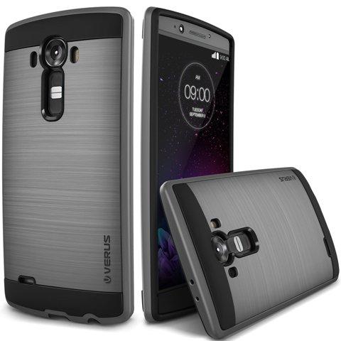 Verus LG G4 Case