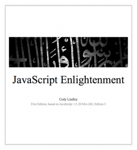 intermediate-javascript-enlightenment