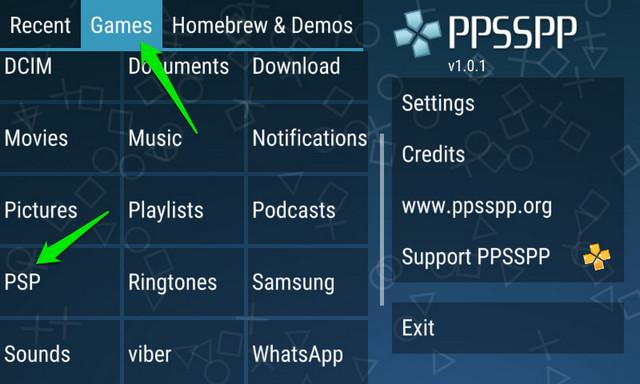 Play-Juegos-PSP-en-Android (3)
