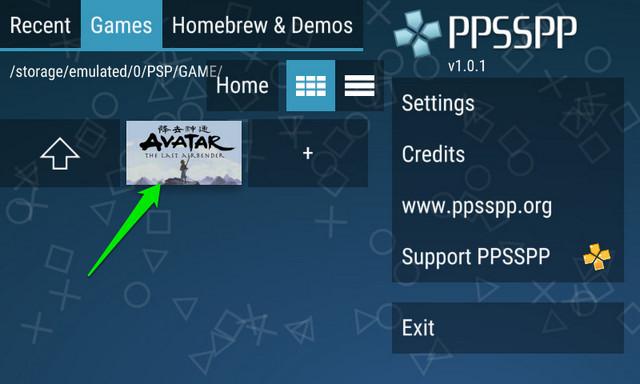 Play-Juegos-PSP-en-Android (4)