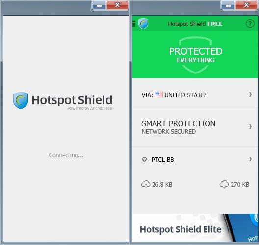 Download hotspot shield for blackberry z30