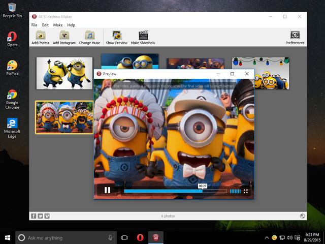4K-Slideshow-Maker (2)