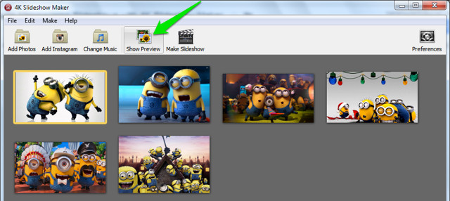 4K-Slideshow-Maker (9)