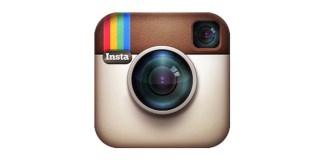 Instagram Alternative Apps