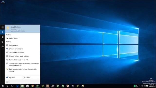 Switch-on-Cortana