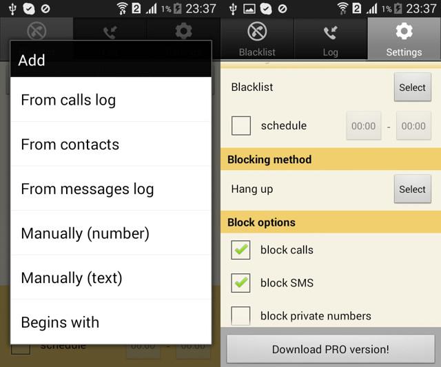 block-android-callsjpg (9)