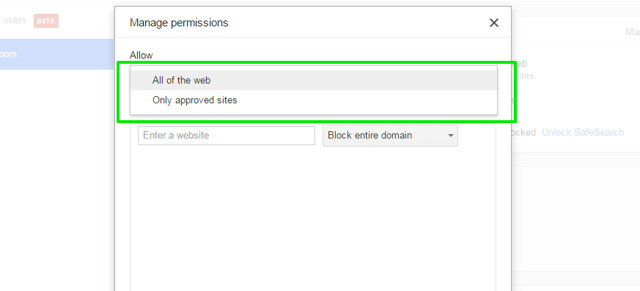 block website on chrome (7)