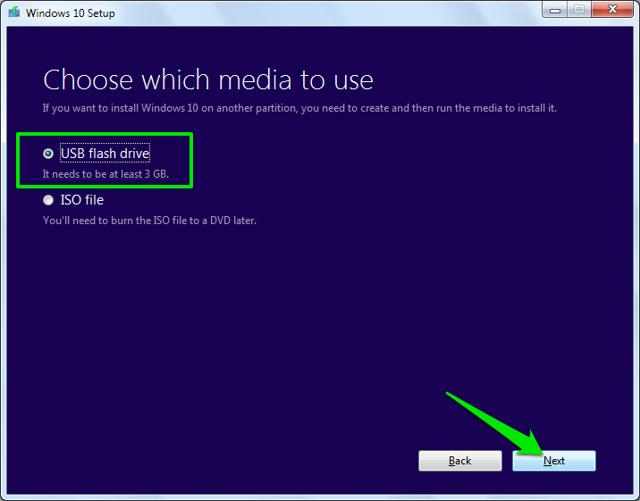 bootable-Windows-USB-Drive (8)