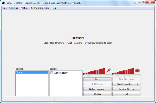 Best-Game-Recording-Software (1)