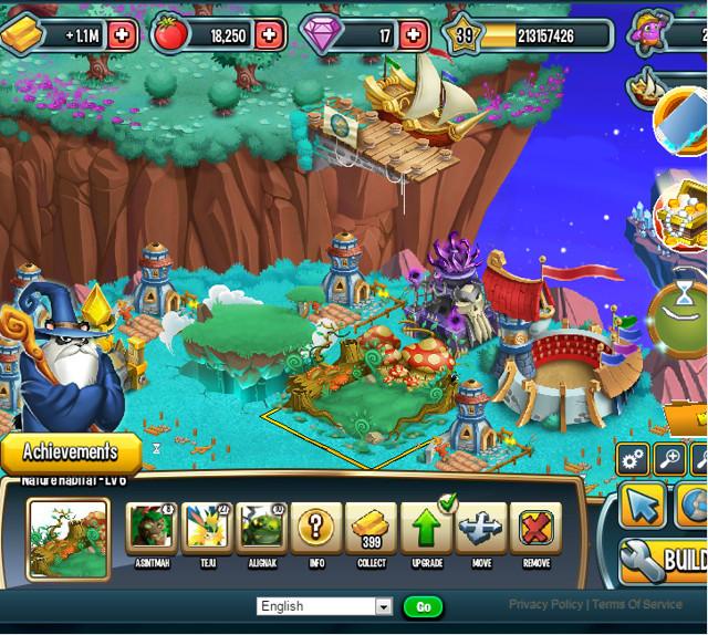 Best-facebook-games (5)