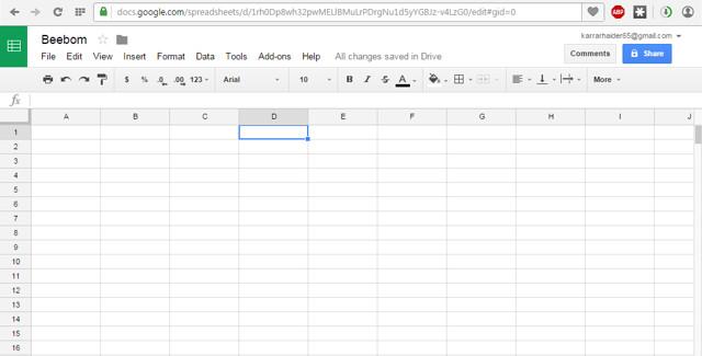Excel-Alternatives (2)