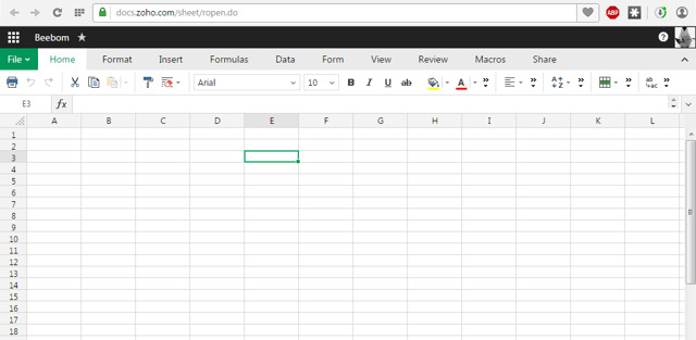 10 Microsoft Excel Alternative Tools (Free and Paid)
