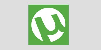 Top 6 uTorrent Alternatives