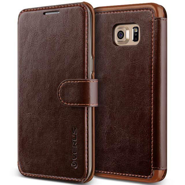 Verus-Flip-Wallet-Galaxy-S6-Edge-Plus-Case