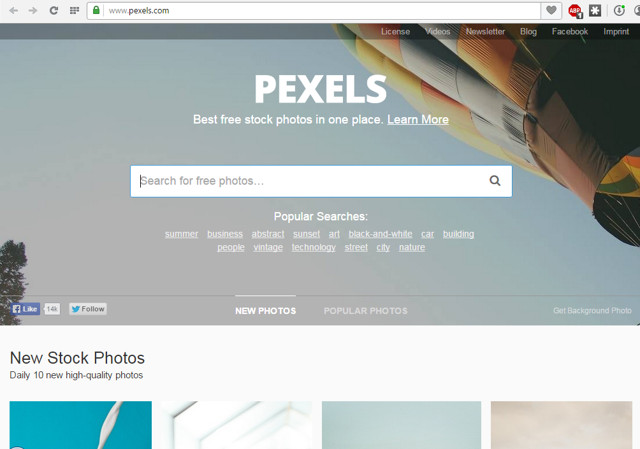 free-stock-photos-websites (1)