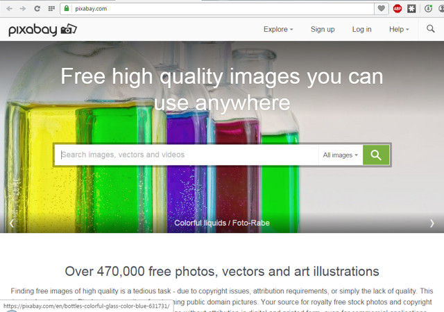 free-stock-photos-websites (4)
