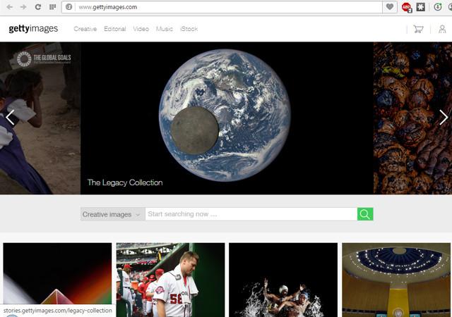 free-stock-photos-websites (9)