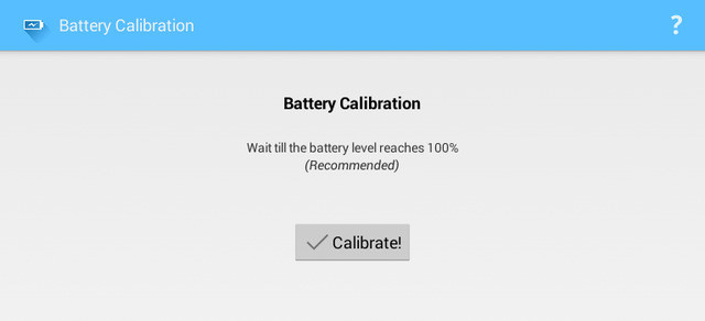rsz_battery-caliberation