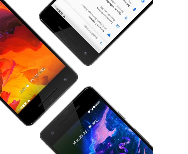 7. Параноидальный Android