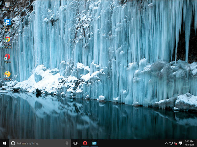 Best Windows 10 themes (7)