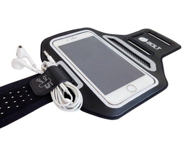 Bolt iPhone 6s Armband