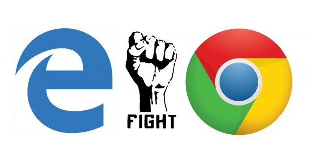 google vs microsoft In recent years, microsoft word and google docs have been quietly waging a war for the title of best word processor while most of us have been using word for decades to draft everything from school essays to resumes to important work documents, google docs web-based platform is a total game changer for editing and sharing documents in the connected age.