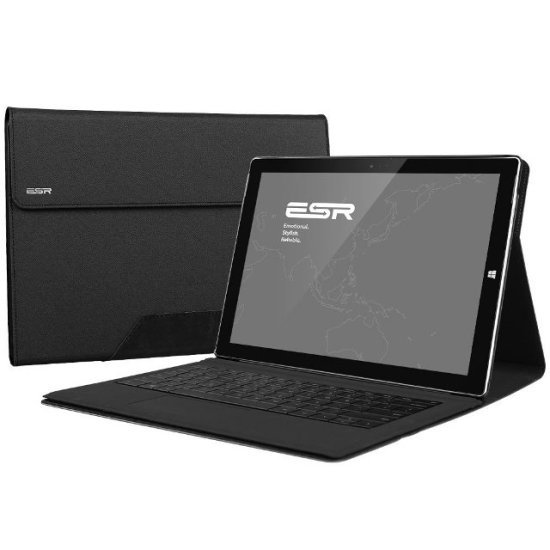 ESR Surface Pro 3 Folio Case