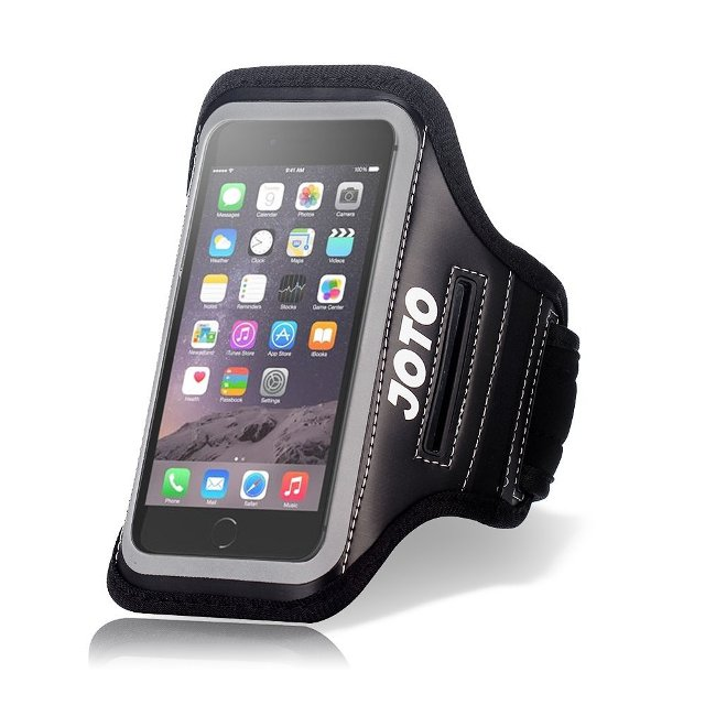 JOTO Sport Armband for iPhone 6s
