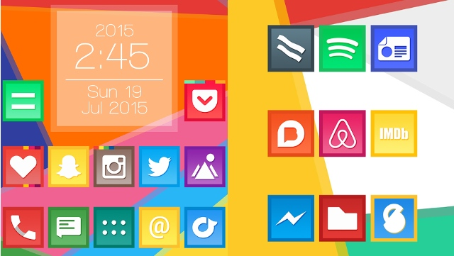 android-icons-quadra