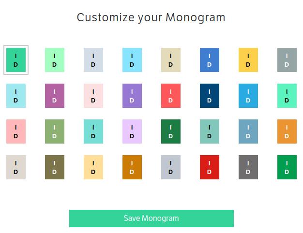 online-resumes-standardresume-monogram