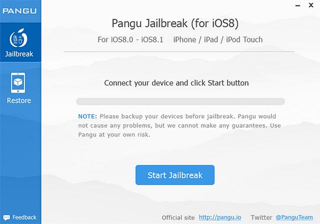 pangu-jailbreak-ios8