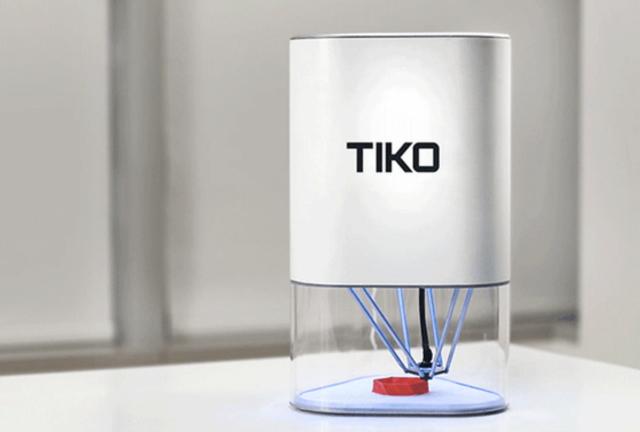 tiko-3d-printer