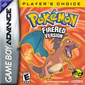 pokemon-firered