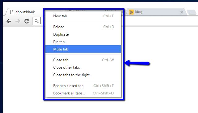 advanced_tab_options