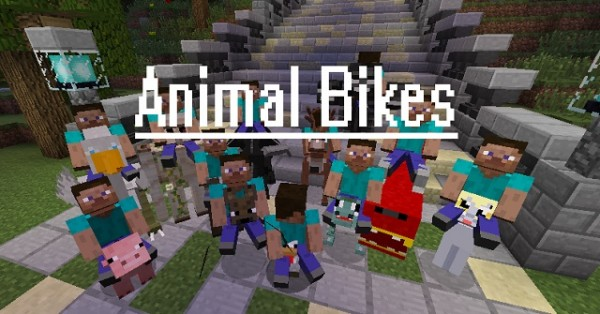 animal-bikes