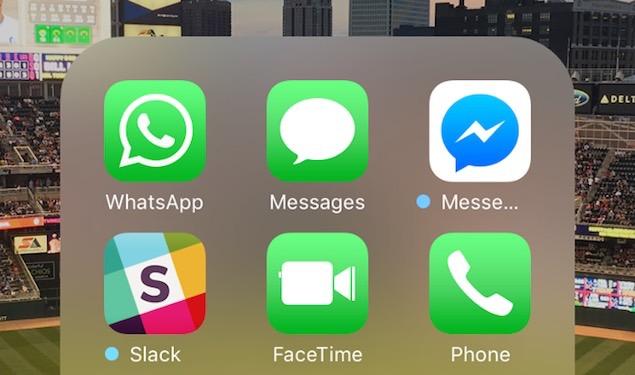 messaging-apps-1