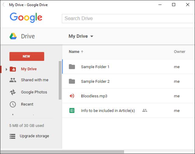pinned_desktop_app_website