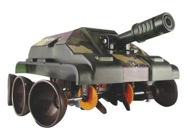 titan-tank-min