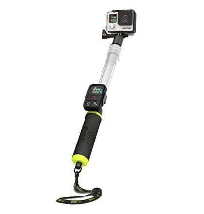 GoPole Floating Extension Pole for GoPro