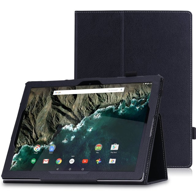 MoKo Google Pixel C Case