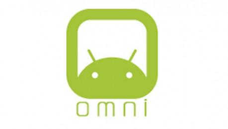 Omni ROM