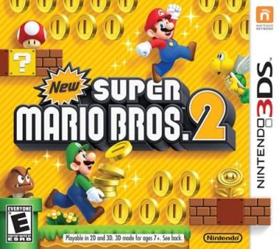 new-mario-bros-2